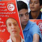 جهود فلسطينية لتوفير الحماية للأسير سامر عربيد