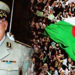 الجيش الجزائري يحذر «العصابة» من عرقلة الانتخابات..وقوى سياسية تفرض 7 شروط