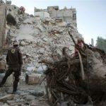 تحولات موازين القوى.. من المستفيد من معركة شمال شرق سوريا؟
