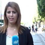 مراسلتنا: القضاء التونسي ينظر في مطالب الإفراج عن «القروي» خلال ساعات