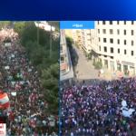 ورقة اقتصادية جديدة يناقشها الحريري.. فهل تنجح في تهدئة تظاهرات لبنان؟