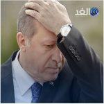 بعد تطبيق الهدنة في شمال سوريا ...الخسائر العسكرية والاقتصادية تحاصر تركيا