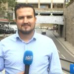 النقابة الوطنية بالجزائر تُعلن مساندة احتجاجات المعلمين