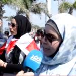 اللبنانيون يطالبون بضمانات لتنفيذ الورقة الإصلاحية