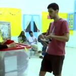 «النهضة» في المقدمة وفقا لمؤشرات الانتخابات التشريعية في تونس