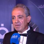 نجوم الفن يتحدثون لكاميرا «الغد» في افتتاح الإسكندرية السينمائي