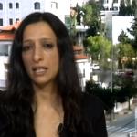ختام فعاليات مهرجان أيام فلسطين السينمائية