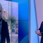 مخالفات خطيرة في الانتخابات التشريعية بتونس