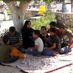 غزة.. حصار الاحتلال يدفع الشباب للقبول بوظائف غير مناسبة