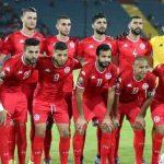 الخنيسي يهدر ركلة جزاء في تعادل تونس مع الكاميرون وديا