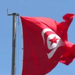 النقد الدولي يتوقع تسارع نمو الاقتصاد التونسي حتى 2024.. إليك التفاصيل