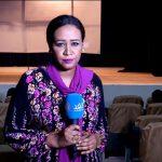 شاهد| كواليس مهرجان «أيام السينما الإفريقية» في السودان