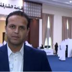 مراسلنا: انطلاق عملية التصويت في انتخابات المجلس الوطني الإماراتي