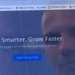 «وظف».. منصة توظيف إلكترونية