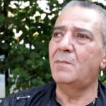 ممثل فلسطيني: الفن شكّل جواز سفر لعبور القضية الفلسطينية إلى العالم