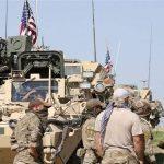 مسؤول أمريكي: القوات الأمريكية لن تدافع عن القوات الكردية في سوريا