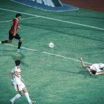 الزمالك يتعادل مع نادي مصر ويهدي صدارة الدوري للأهلي قبل مباراة القمة
