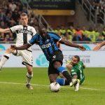 إنتر ميلان يهدر فرصة اعتلاء قمة دوري ايطاليا ويتعادل مع بارما