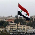 سوريا تتهم أردوغان بالكذب والتضليل