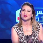صحفية تونسية: نتائج الرئاسة مخيبة للآمال وأثرت على الانتخابات التشريعية