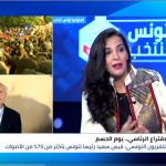 كيف لعبت المناظرة الأخيرة دورا في ارتفاع نسب المشاركة بانتخابات تونس؟