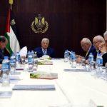 منظمة التحرير الفلسطينية تبحث تقديم مشروع لمجلس الأمن لإدانة «شرعنة» الاستيطان