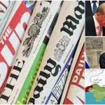 نافذة على الصحافة العالمية: بوتين للرئيس التركي.. «تريد تفاصيل.. هات ضمانات»