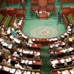 ولادة متعثرة للحكومة التونسية الجديدة