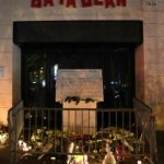 القضاء الفرنسي ينهي التحقيق في اعتداءات نوفمبر 2015