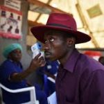 المنظمة الدولية للهجرة تعلق أنشطة خاصة بالإيبولا بعد مقتل 3 من موظفيها