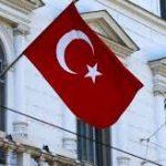استدعاء السفير التركي لوزارة الخارجية الفرنسية