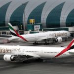 شركات طيران خليجية تواصل تسيير رحلات فوق العراق وإيران بعد ضربات عسكرية