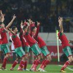 المغرب يهزم الجزائر ويبلغ نهائيات بطولة أمم أفريقيا للاعبين المحليين