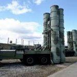 روسيا ترسل صواريخ «إس- 400» للمشاركة في تدريبات بصربيا