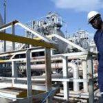 جنوب السودان يتوقع إنتاج 200 ألف برميل من النفط بحلول 2021