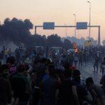 فيديوجرافيك| هل تقف إيران وراء استهداف المحتجين في العراق؟