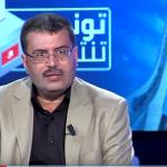 أسباب تنامي ظاهرة المستقلين في الانتخابات التونسية.. تعرف عليها