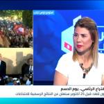 هل كان للمال الفاسد وجود في الانتخابات الرئاسية التونسية؟