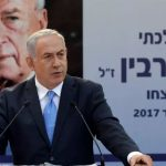 حركة فتح: نتنياهو يعبث بأمن المنطقة لتحقيق مكاسب انتخابية