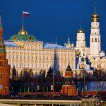 الكرملين يعلن اتخاذ إجراءات ردا على العقوبات الأمريكية ضد روسيا