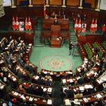 انقلاب في البرلمان التونسي.. ولادة صعبة لحكومة «مستحيلة»