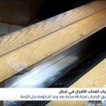 لبنان.. تعليق إضراب المخابز 48 ساعة بعد وعد الحريري بحل الأزمة