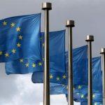 الاتحاد الأوروبي يمدّد عقوباته الاقتصادية على روسيا بسبب أوكرانيا