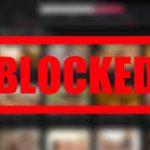 ردود فعل منددة بقرار حجب السلطة الفلسطينية 59 موقعًا إلكتراونيًّا