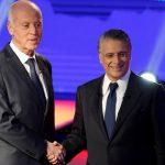 تونس تختار رئيسها السادس..بين «الليبرالي» و«المحافظ»