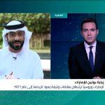 آفاق جديدة للاستثمار الروسي في الإمارات