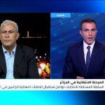 بعد إعلان حصيلة القوائم الانتخابية بالجزائر.. هل أصبح إجراء الانتخابات أمرا واقعا؟