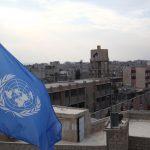 الأمم المتحدة تطالب تركيا بكبح جماح المسلحين في سوريا
