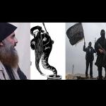 خبير أمني لـ«الغد»: تنسيق «استخباراتي» عربي لتلافي هجمات انتقامية بعد مقتل البغدادي