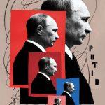 بوتين العظيم.. إمبراطور روسيا المحتال